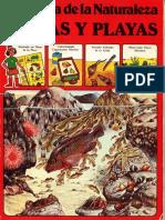 Costas y Playas S Swallow La Senda De La Naturaleza Plesa 1977.pdf