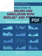 (Chapman & hall_crc computational science 30) Steven I. Gordon, Brian Guilfoos-Introduction to Modeling and Simulation with MATLAB® and Python-Chapman and Hall_CRC_Taylor & Francis (2017).pdf
