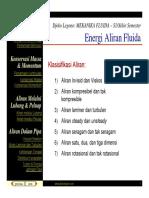 Bahan-Kuliah-ke-1.pdf