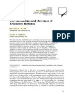 The Mechanisms and Outcomes of Evaluation Influence.pdf
