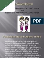 Agama Hindu