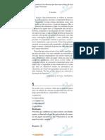 UNESP2016_1fase