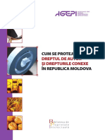 B_Cum_se_protejeaza_dreptul_de_autor.pdf