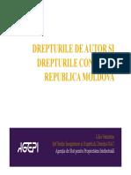 Drepturile_de_Autor_și_Conexe-Lilia_Vermeiuc.pdf