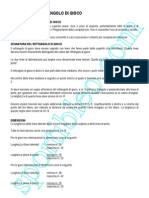 Calcio a5-Regolamento Di Gioco_wmk
