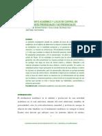 0969-F.pdf