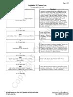 2009-06-17_232200_ism_low_oil_pressure_chart