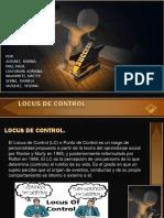 locusdecontrol-120927154323-phpapp02