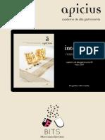 massimo-bottura-apicius-8-digital.pdf