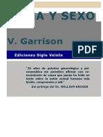 Yoga y Sexo por V. Garrison.pdf