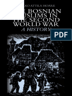 (Columbia_Hurst) Marko Attila Hoare-The Bosnian Muslims in the Second World War_ A History-Columbia University Press (2013).pdf