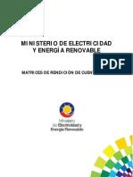 MATRICES-DE-RENDICIÓN-DE-CUENTAS-FUNCIÓN-EJECUTIVA-MARZO-2014.pdf