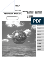 manuale-condizionatore-daikin-130712125938-phpapp01.pdf