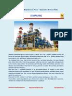 gbu-ip-semarang1.pdf