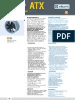 Date Tehnice Ventilator Antiex Axial Intubat CMP ATEX(5)