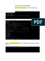 353654961 Routine Compilation TAFJ Docx
