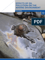 TIP13EffectsofOilPollutionontheMarineEnvironment (1).pdf