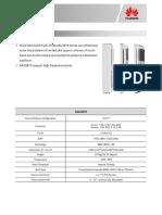 AAU3910 datasheet