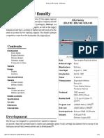 Embraer ERJ family - Wikipedia.pdf