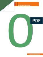 001-cifra-0.pdf