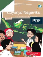 BS_04_SD_Tematik_9_Kayanya_Negeriku_ayomadrasah_2017