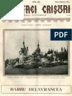 BCUCLUJ_FP_279435_1933_014_009_010.pdf