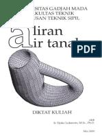 BAHAN ITRP 2.pdf