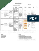 Cuadro Comparativo de Lenguajes Compilados e Interpretados