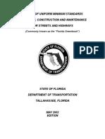 2002 FLORIDA GREENBOOK.pdf