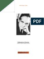 Meditazione sul Chisciotte-Ortega y Gasset.pdf