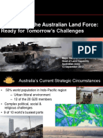 modernising_the_australian_land_force_ready_for_tomorrows_challenges_-_slides.pdf
