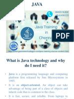 IKM_Teckchek | Java Platform | Enterprise Java Beans