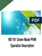 NE1101 presentation-1.pdf