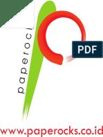 logo PPRI