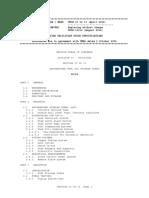 Aboveground Fuel Oil Storage Tanks.pdf