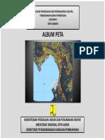 Cover Album Peta RP2KPKP KOTA SABANG [Compatibility Mode]