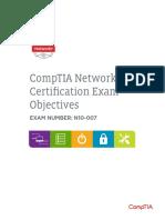 Network-N10-007-Exam-Objectives.pdf