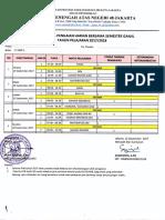 1111111111111.pdf