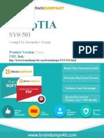 SY0-501-demo (1)