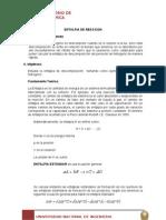 informe_N1_fisicoquimica_1