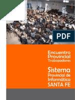 Declaracion de Principios SPI_2017