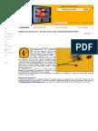 Amplificador de 100 Vatios Cuasicomplementario PNP2