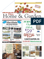 HomeandGardenSCT0910
