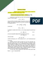 Amestecuri Binare_Material Extins Din Bibliografie