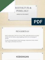 ARSITEKTUR_and_PERILAKU.pptx.pptx