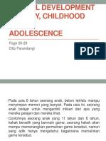 Otto Hal 26-29.pptx
