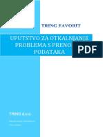 Uputstvo_za_rješavanje_problema_s_prenosom_podataka_Revision191012.pdf