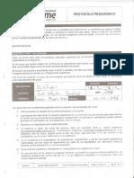 1.1 Protocolo y Acuerdo_ Electiva 1_Semana