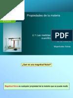 a-00-magnitudes-fc3adsicas.pps