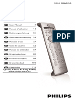 PHILIPS sru7060_10_dfu_eng.pdf